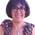Simone Costello